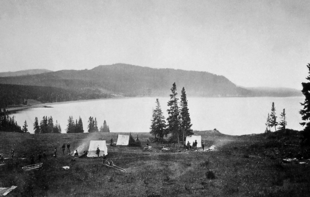 earthquake camp_steamboat_point