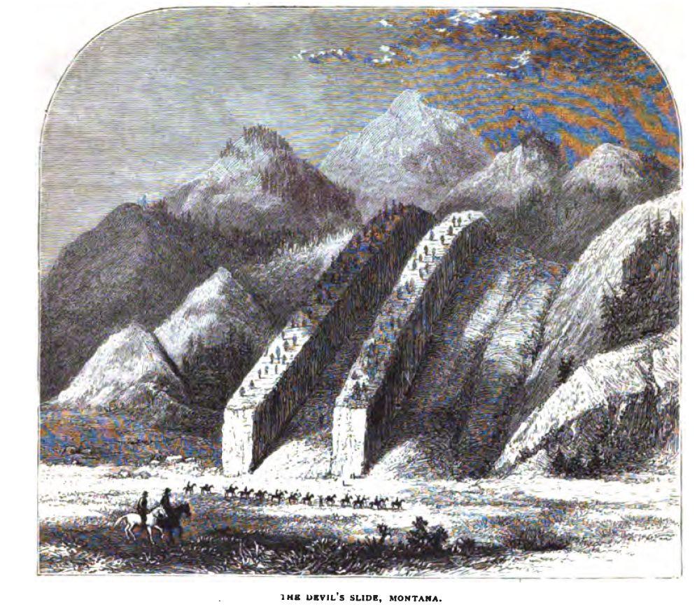 DevilsSlideLangford1871